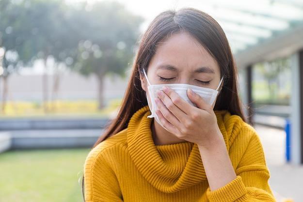 Wybuchnie pandemia i zginie nawet 165 mln osób... /©123RF/PICSEL