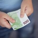Wycena kosztu poniesionego w walucie obcej w trakcie podróży służbowej pracownika