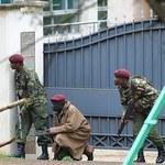 Wychodzą na jaw ciemne strony akcji antyterrorystycznej w Nairobi