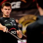 Wychowanek PGE Skry Bełchatów dostał nowy kontrakt. Zagra z idolem