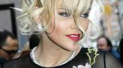 Wychowuje córkę Anny Nicole Smith