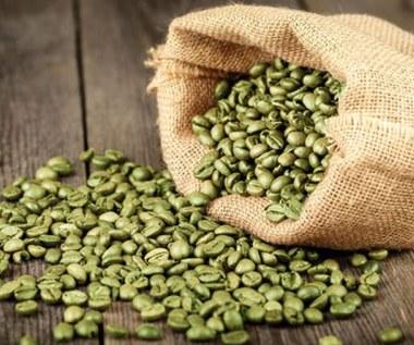 Wyciąg z zielonej kawy sposobem na skuteczne odchudzanie