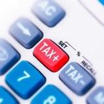 Wyciągi z konta mikrofirmy poza codzienną kontrolą fiskusa