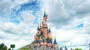 Wycieczka do Disneylandu w Paryżu
