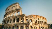 Wycieczka do Rzymu: Co warto zobaczyć?