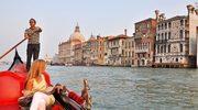 Wycieczka po miastach na wodzie