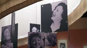 Wycieczka po Paryżu śladami Edith Piaf