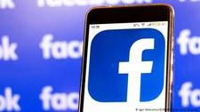 Wyciek danych z Facebooka. Szykują się procesy