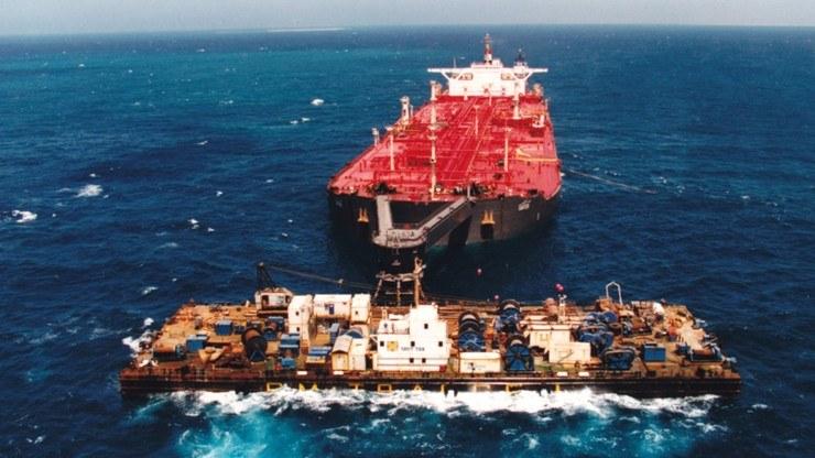 Wyciek może doprowadzić do zamknięcia dwóch ważnych dla Jemenu portów /Piet Sinke /Flickr.com, CC BY 2.0