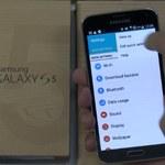 Wycieka Android L dla Galaxy S5. To dobra wiadomość dla wszystkich użytkowników Androida