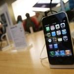 Wyciekł iPhone 4. generacji?