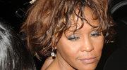 Wyciekł raport z sekcji zwłok Whitney Houston! Wstrząsające!