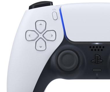 Wyciekła lista 38 gier, które mają pojawić się na PlayStation 5