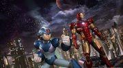 Wyciekła lista postaci z bijatyki Marvel vs. Capcom: Infinite