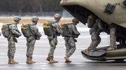 Wyciekła lista tajnych baz amerykańskich w Syrii. Pentagon zaniepokojony