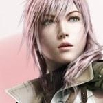 Wyciekła ocena Final Fantasy XIII
