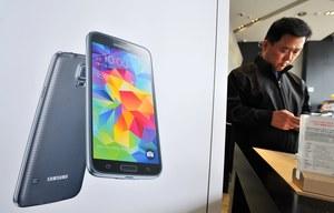 Wyciekła specyfikacja techniczna Samsunga Galaxy S5 mini
