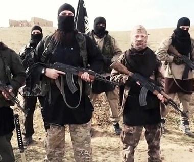 Wyciekły tysiące tajnych dokumentów ISIS