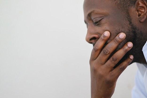 Wyclef Jean był ostatnio narażony na ogromny stres - fot. Joe Raedle /Getty Images/Flash Press Media