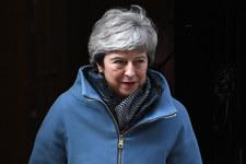 Wycofają się z brexitu? Jest decyzja ws. petycji