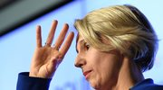 Wycofała się kontrkandydatka Krasnodębskiego na stanowisko wiceszefa PE