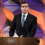 Wycofanie finansowania WADA przez USA może doprowadzić do wykluczenia Amerykanów z igrzysk