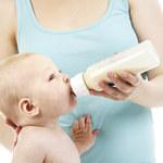 Wycofano z obiegu popularne mleko dla dzieci. Powód? Salmonella