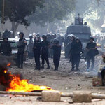 Wycofujemy dziennikarzy z Egiptu