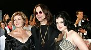 Wyczesana Sharon Osbourne