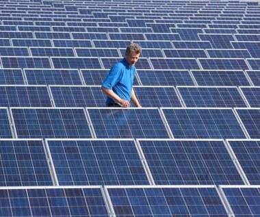 Wydajne ogniwa słoneczne