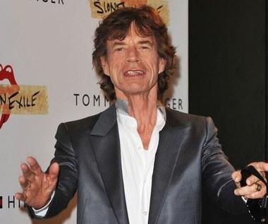 Wydało się. The Rolling Stones zagrają trasę