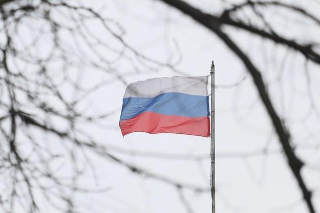 Wydalony z Polski rosyjski konsul był zarażony koronawirusem - twierdzi rzecznik ministra koordynatora służb specjalnych /Paweł Supernak /PAP