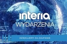 Wydarzenia Interia z awansem na 4. miejsce w listopadowych wynikach Mediapanelu