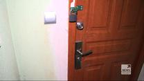 """""""Wydarzenia"""": Makabryczne odkrycie w mieszkaniu. Dzieci mieszkały z martwą matką"""