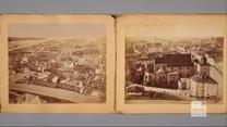 """""""Wydarzenia"""": Niezwykłe fotografie Warszawy sprzed 150 lat"""