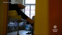 """""""Wydarzenia"""": Pandemiczne problemy dzieci"""
