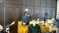 """""""Wydarzenia"""": Pedofil bez kary. Sąd apelacyjny umorzył postępowanie dot. byłego księdza"""