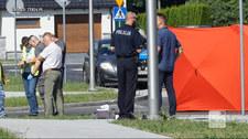 """""""Wydarzenia"""": Zbrodnia w Kleczewie. Nie żyje osiemnastolatek"""