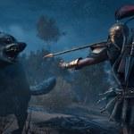 Wydarzenie specjalne w Assassin's Creed Odyssey znowu nie działa