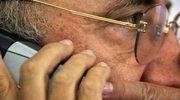 Wydatki na zakup okularów (szkieł) korekcyjnych dla pracowników