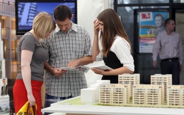 Wydatki poniesione na zakup określonych materiałów budowlanych mogą sięgać wysokich sum /© Bauer