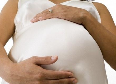 Wydatki związane z ciążą, wcale nie muszą być tak duże, jak ci się wydaje /ThetaXstock