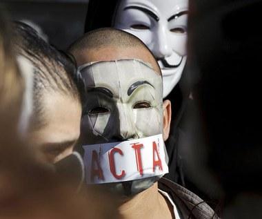 Wydawcy i producenci o odrzuceniu ACTA: To zaszkodzi Europie