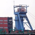 Wydłuża się akcja ratownicza w kopalni Mysłowice-Wesoła
