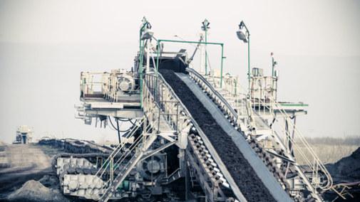 Wydobycie węgla w Polsce bliżej końca, niż mówią politycy