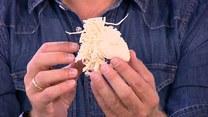 Wydrukował serce 3D swojemu synkowi, teraz pomaga innym dzieciom