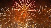 Wydzwaniamy Nowy Rok!