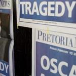 Wyemitowano show z udziałem tragicznie zmarłej dziewczyny Pistoriusa