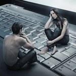 Wygląd MA znaczenie, czyli o romansach w sieci...