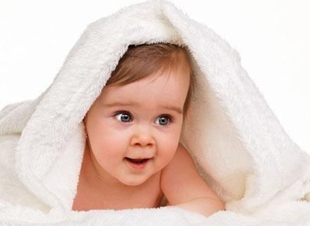 3 miesieczne dziecko wypadaja wlosy
